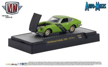 M2-Machines-Auto-Meet-49-1971-Nissan-Fairlady-Z432