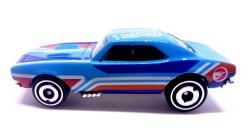 Hot-Wheels-2019-67-Camaro-Treasure-Hunt-007
