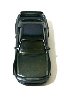 Hot-Wheels-2020-Super-Treasure-Hunt-Nissan-Skyline-GT-R-R32-004
