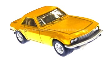 Hot-Wheels-Car-Culture-Japan-Historics-3-Nissan-Silvia-310