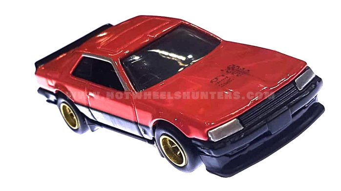 Hot-Wheels-Car-Culture-Japan-Historics-3-Nissan-Skyline-R30