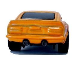 Hot-Wheels-Datsun-240Z-004