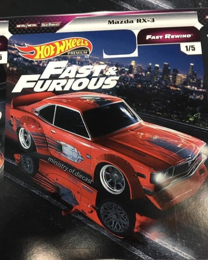 Hot-Wheels-Fast-and-Furious-Fast-Rewind-Mazda-RX-3
