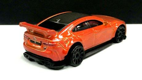 Hot-Wheels-Jaguar-XE-SV-Project-8-3