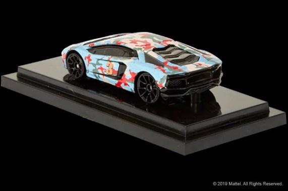 Hot-Wheels-RLC-Lamborghini-Aventador-LP-700-4-Gumball-3000-005