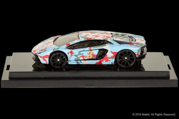 Hot-Wheels-RLC-Lamborghini-Aventador-LP-700-4-Gumball-3000-006