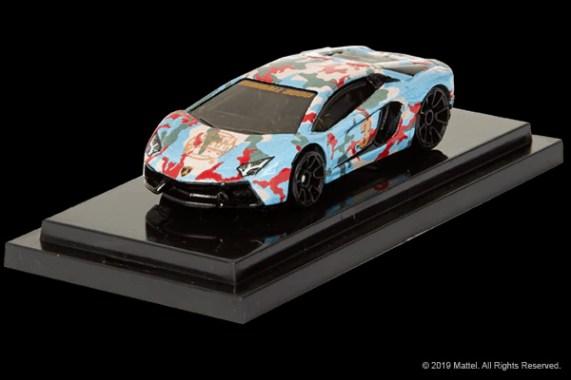 Hot-Wheels-RLC-Lamborghini-Aventador-LP-700-4-Gumball-3000-007