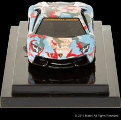 Hot-Wheels-RLC-Lamborghini-Aventador-LP-700-4-Gumball-3000-008