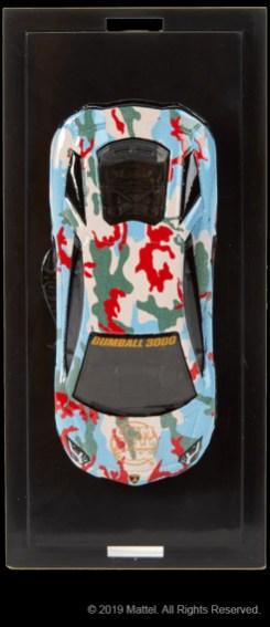 Hot-Wheels-RLC-Lamborghini-Aventador-LP-700-4-Gumball-3000-009