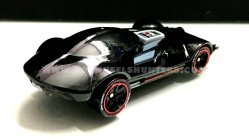 Hot-Wheels-id-DartH-Vader-002