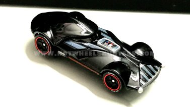 Hot-Wheels-id-DartH-Vader-004
