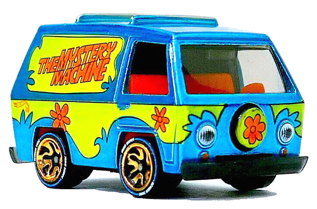 Hot-Wheels-id-Mystery-Machine-002