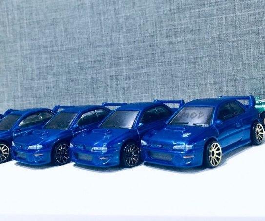 Hot-wheels-Subaru-Impreza-WRX-STi-22B-002