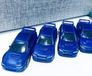 Hot-wheels-Subaru-Impreza-WRX-STi-22B-003