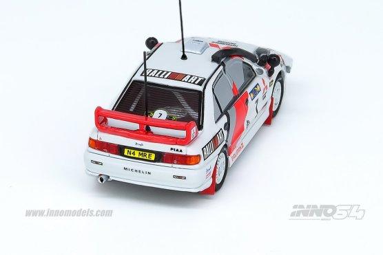 Inno64-Mitsubishi-Lancer-Evo-III-Safari-Rally-Kenya-1996-004