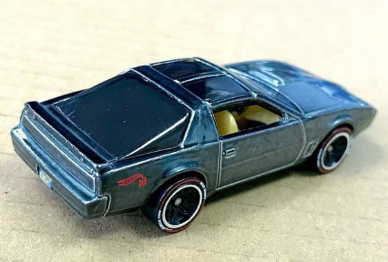Knight-Rider-Hot-Wheels-id-2019-006