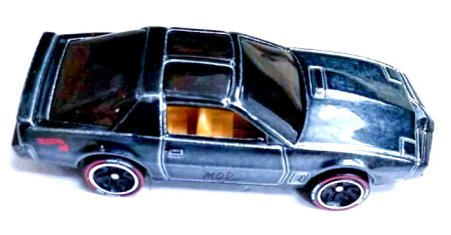 Knight-Rider-Hot-Wheels-id-2019