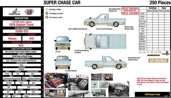 M2-Machine-Lil-Hustler-Series-1976-Datsun-Truck-Super-Chase-Truck