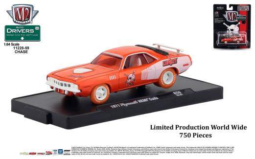 M2-Machines-Auto-Driver-Series-59-1971-Plymouth-HEMI-Cuda-Lunati-Chase-Car