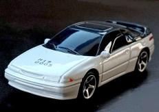 Matchbox-Subaru-SVX-005