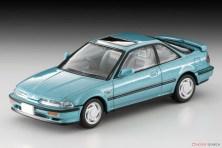 Tomica-Limited-Vintage-Honda-Integra-XSi-Light-Blue-001