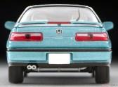 Tomica-Limited-Vintage-Honda-Integra-XSi-Light-Blue-006