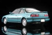 Tomica-Limited-Vintage-Honda-Integra-XSi-Light-Blue-008
