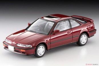 Tomica-Limited-Vintage-Honda-Integra-XSi-Red-001