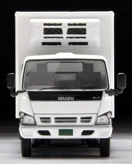 Tomica-Limited-Vintage-Isuzu-Elf-7-Eleven-004