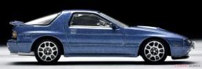 Tomica-Limited-Vintage-Mazda-Savanna-RX-7-GT-X-Bleue-006