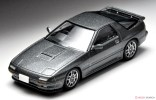 Tomica-Limited-Vintage-Mazda-Savanna-RX-7-GT-X-Grise-001