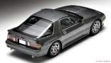 Tomica-Limited-Vintage-Mazda-Savanna-RX-7-GT-X-Grise-002
