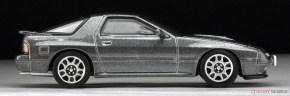 Tomica-Limited-Vintage-Mazda-Savanna-RX-7-GT-X-Grise-006