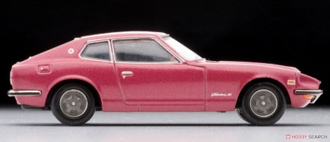 Tomica-Limited-Vintage-Nissan-Fairlady-Z-L-2-by-2-Wine-005