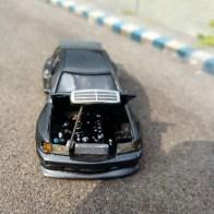 Angga-BMJ-Mercedes-Benz-190E-Pandem-006