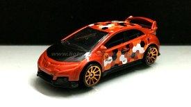Hot-Wheels-16-Honda-Civic-Type-R-camouflage-001