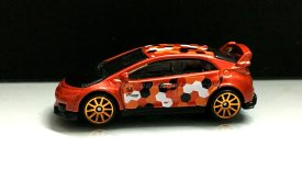 Hot-Wheels-16-Honda-Civic-Type-R-camouflage-004