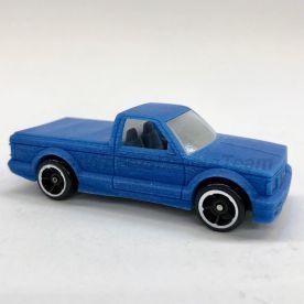 Hot-Wheels-2020-91-GMC-Syclone-001