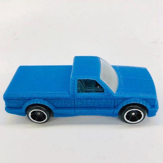 Hot-Wheels-2020-91-GMC-Syclone-002