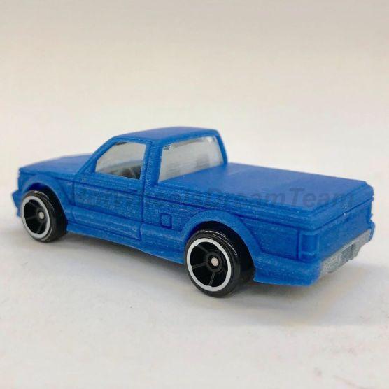 Hot-Wheels-2020-91-GMC-Syclone-003