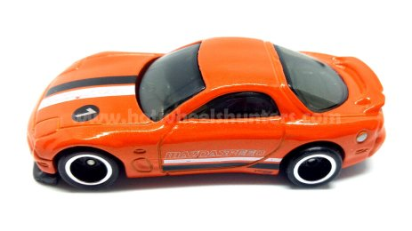 Hot-Wheels-2020-95-Mazda-RX-7-003