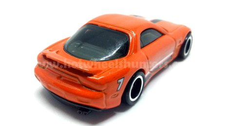 Hot-Wheels-2020-95-Mazda-RX-7-005