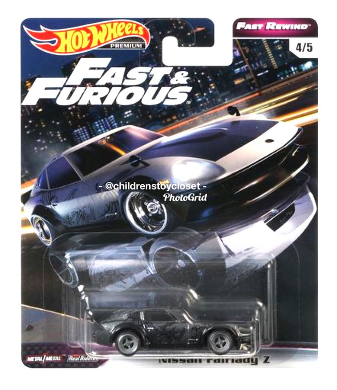 Hot-Wheels-Fast-and-Furious-Fast-Rewind-Nissan-Fairlady