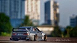 Hot-Wheels-Mercedes-Benz-190E-by-Royale-Syndicate-007