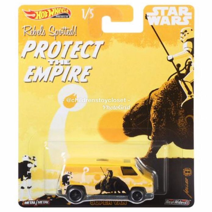 Hot-Wheels-Pop-Culture-Star-Wars-Super-Van