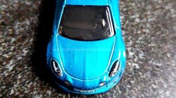 Hot-Wheels-Renault-Alpine-A110-002