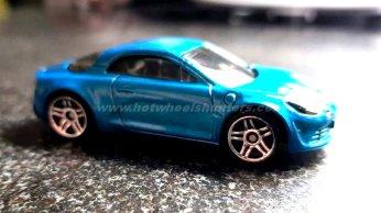 Hot-Wheels-Renault-Alpine-A110-005