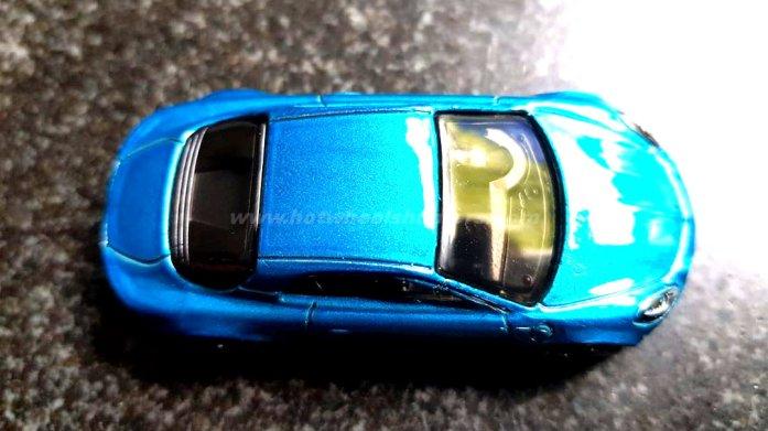 Hot-Wheels-Renault-Alpine-A110-006