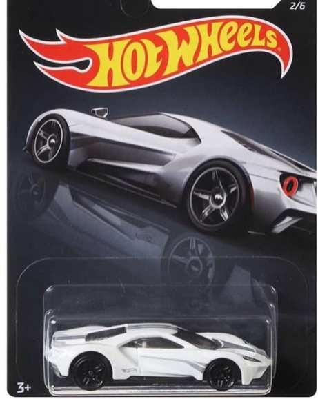 Hot-Wheels-Supercar-series-17-Ford-GT