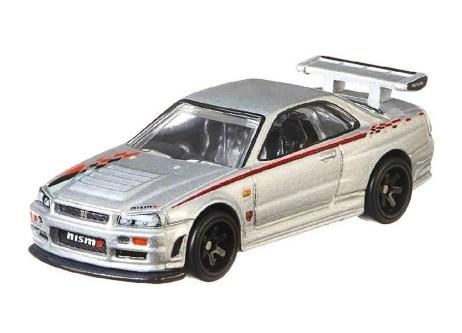 Hot-Wheels-Team-Transport-Nissan-Skyline-GT-R-BNR34-Aero-Lift-003